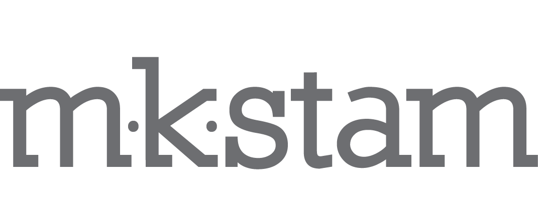 m.k. stam